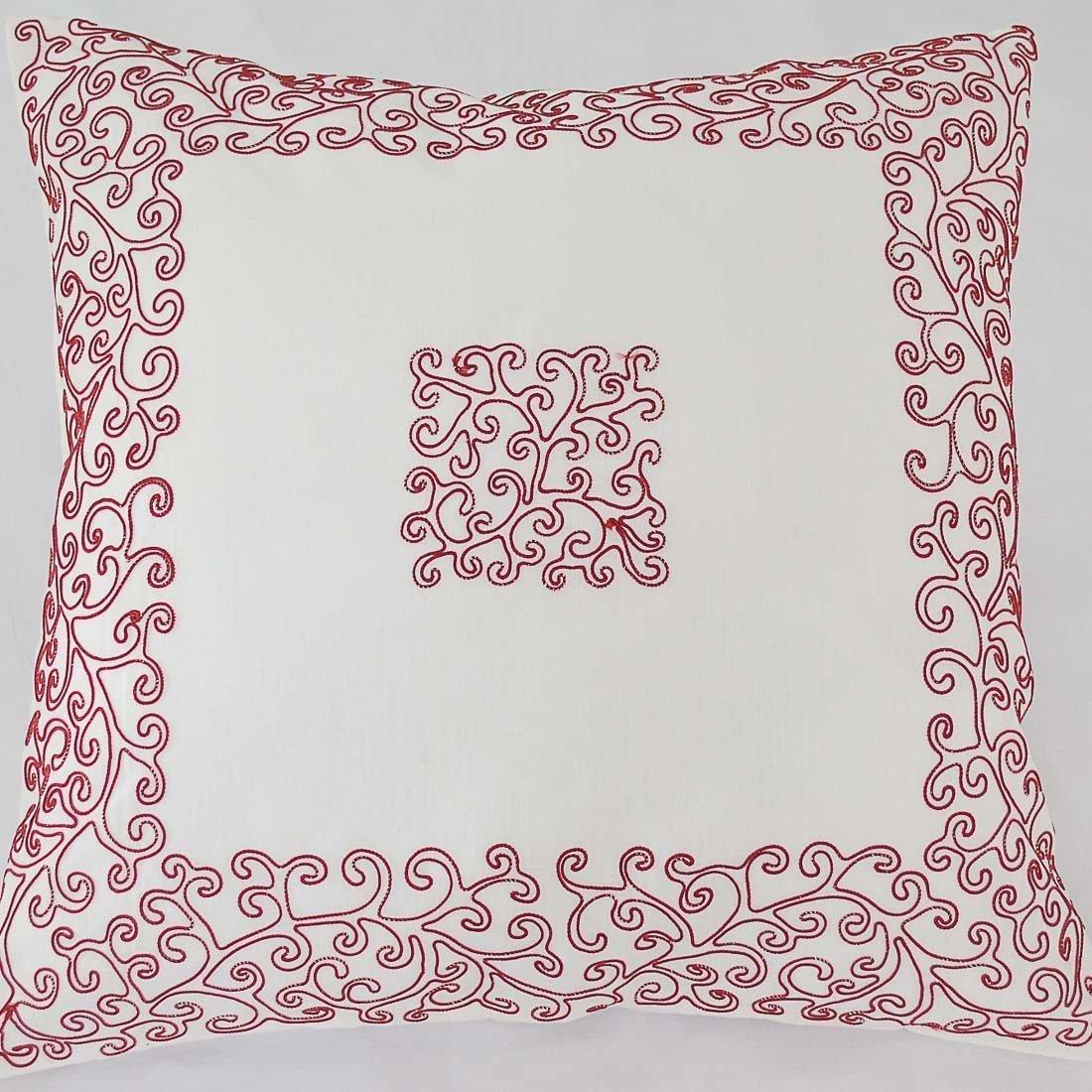 Cushions Coralie Frame